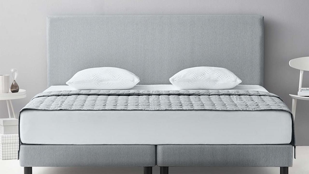 Doğru Yatak Seçimi Nasıl Olmalıdır